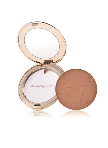 Jane Iradele So-Bronze 1 Allık -Jane Iredale